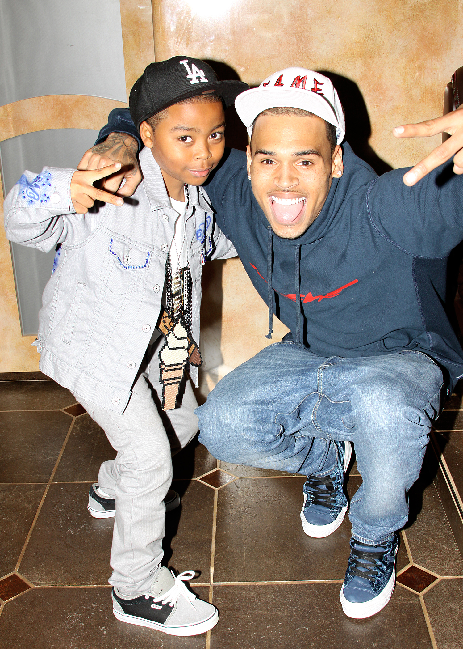 Holmdel nj meet and greets planetchrisbrowninfo click your image m4hsunfo