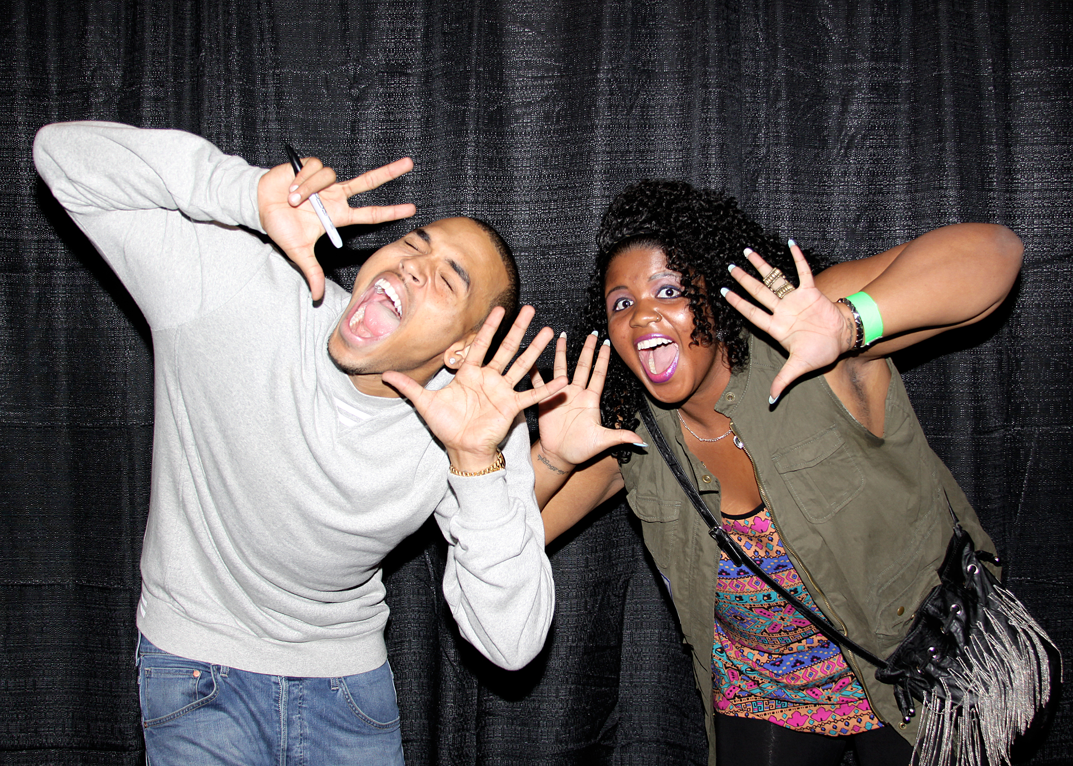 Detroit meet and greets planetchrisbrowninfo m4hsunfo